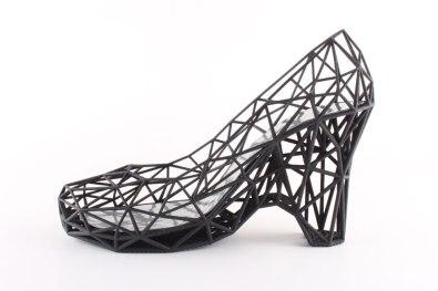 shoe_black_main