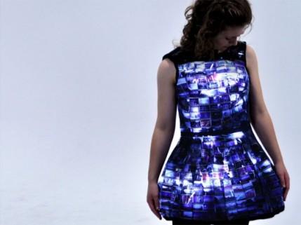 emily-steel-little-slide-dress-1-537x402
