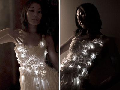 Mary_Huang_LED_dress